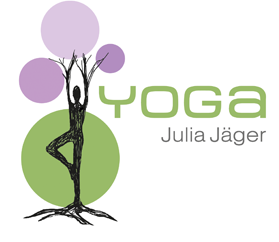 Yoga Julia Jäger