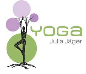 Yoga Julia Jäger